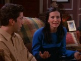 Friends - Season 6 Episode 8 eng...
